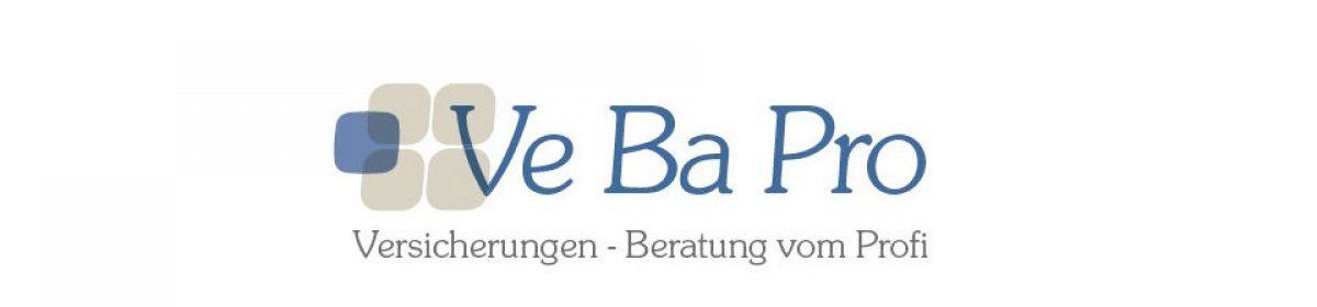 VeBaPro Versicherungsmakler